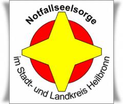 Ökumenische Notfallseelsorge im Stadt- und Landkreis Heilbronn